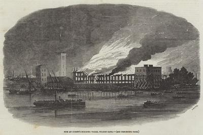 https://imgc.allpostersimages.com/img/posters/fire-at-cubitt-s-building-works-thames-bank_u-L-PVWIGM0.jpg?p=0