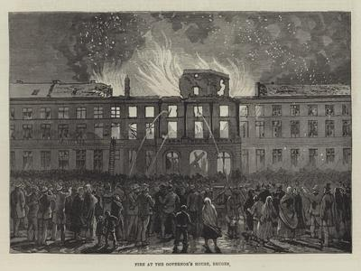 https://imgc.allpostersimages.com/img/posters/fire-at-the-governor-s-house-bruges_u-L-PVM0JZ0.jpg?p=0
