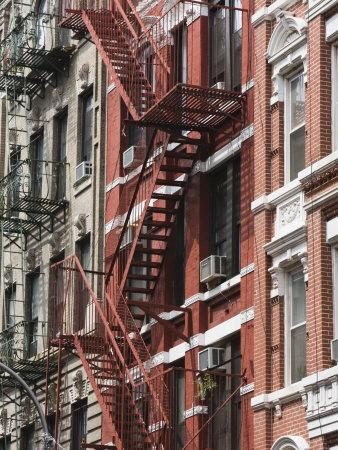 https://imgc.allpostersimages.com/img/posters/fire-escapes-chinatown-manhattan-new-york-united-states-of-america-north-america_u-L-PXUSFV0.jpg?artPerspective=n