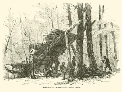 https://imgc.allpostersimages.com/img/posters/fire-proof-where-sedgwick-fell-may-1864_u-L-PPBRLO0.jpg?p=0