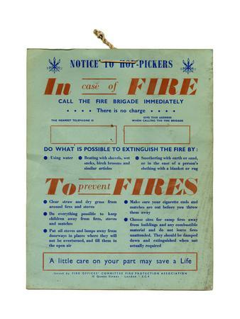 https://imgc.allpostersimages.com/img/posters/fire-safety-hop-pickers_u-L-PSCQ620.jpg?artPerspective=n