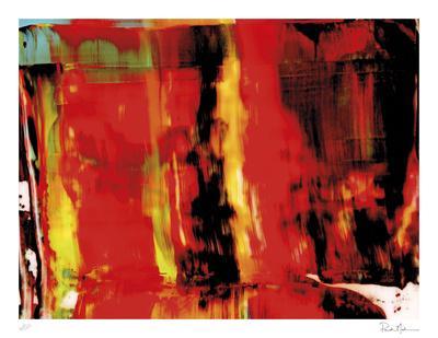 https://imgc.allpostersimages.com/img/posters/fire_u-L-F7XOOJ0.jpg?artPerspective=n