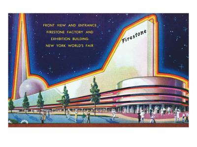https://imgc.allpostersimages.com/img/posters/firestone-building-new-york-world-s-fair_u-L-PDQ2RJ0.jpg?p=0