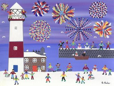https://imgc.allpostersimages.com/img/posters/fireworks-over-lighthouse-bay_u-L-PSH8890.jpg?p=0