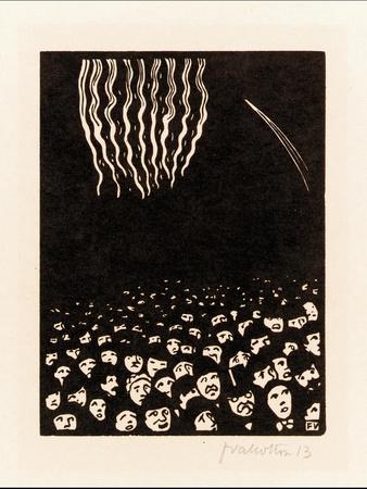 https://imgc.allpostersimages.com/img/posters/fireworks-scene-from-the-april-1900-world-s-fair-in-paris-1901_u-L-PJRPG90.jpg?p=0