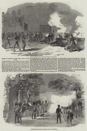 https://imgc.allpostersimages.com/img/posters/firing-of-cannon-in-the-park-and-at-the-tower_u-L-PVWAM40.jpg?p=0