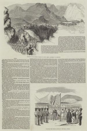 https://imgc.allpostersimages.com/img/posters/first-anglo-afghan-war_u-L-PVBUIK0.jpg?p=0