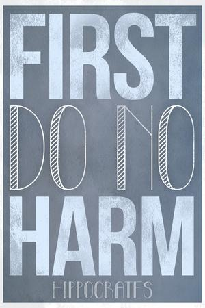 https://imgc.allpostersimages.com/img/posters/first-do-no-harm-poster_u-L-PXJKHF0.jpg?artPerspective=n
