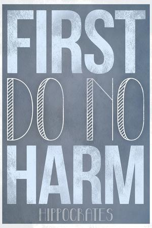 https://imgc.allpostersimages.com/img/posters/first-do-no-harm_u-L-Q19E2U50.jpg?artPerspective=n