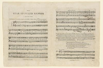 https://imgc.allpostersimages.com/img/posters/first-edition-of-the-sheet-music-for-the-star-spangled-banner-a-pariotic-sic-song_u-L-PLP7BD0.jpg?p=0