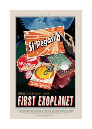 https://imgc.allpostersimages.com/img/posters/first-exoplanet_u-L-F8VGD30.jpg?artPerspective=n