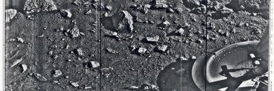 https://imgc.allpostersimages.com/img/posters/first-image-taken-from-the-surface-of-mars-by-the-viking-1-lander-on-july-20-1976_u-L-PH8UVU0.jpg?artPerspective=n