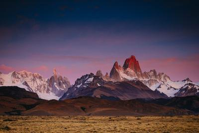 https://imgc.allpostersimages.com/img/posters/first-light-hits-cerro-torre-and-mount-fitz-roy-in-los-glacieres-national-park-argentina_u-L-Q19MZ280.jpg?artPerspective=n