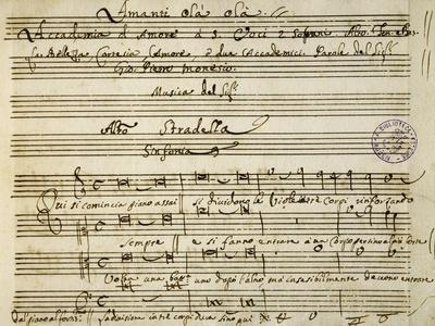https://imgc.allpostersimages.com/img/posters/first-page-of-the-sheet-music-of-il-trespolo-tutore_u-L-PPWIC80.jpg?p=0