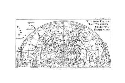 https://imgc.allpostersimages.com/img/posters/first-part-of-the-star-chart-of-the-northern-celestial-hemisphere-showing-constellations-1747_u-L-PTPOQL0.jpg?artPerspective=n