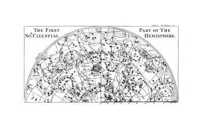 https://imgc.allpostersimages.com/img/posters/first-part-of-the-star-chart-of-the-southern-celestial-hemisphere-showing-constellations-1747_u-L-PTPOQX0.jpg?artPerspective=n