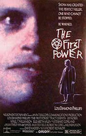 https://imgc.allpostersimages.com/img/posters/first-power_u-L-F3NDRM0.jpg?artPerspective=n