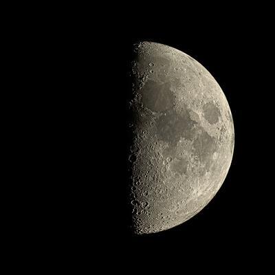 https://imgc.allpostersimages.com/img/posters/first-quarter-moon_u-L-PZHI7A0.jpg?artPerspective=n