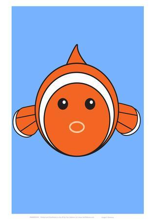 https://imgc.allpostersimages.com/img/posters/fish-animaru-cartoon-animal-print_u-L-F88OH00.jpg?p=0