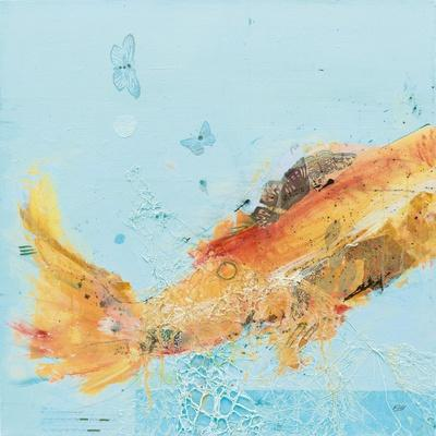 https://imgc.allpostersimages.com/img/posters/fish-in-the-sea-i-aqua_u-L-Q1BJLWS0.jpg?p=0