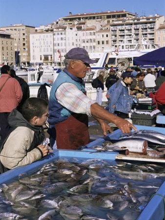https://imgc.allpostersimages.com/img/posters/fish-market-vieux-port-marseille-bouches-du-rhone-provence-france_u-L-P1TUSA0.jpg?p=0