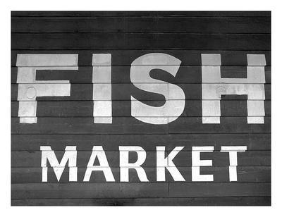https://imgc.allpostersimages.com/img/posters/fish-market_u-L-F8VNBA0.jpg?p=0
