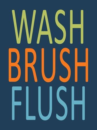 https://imgc.allpostersimages.com/img/posters/fish-wash-brush-flush_u-L-Q10ZJF10.jpg?artPerspective=n