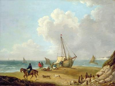 https://imgc.allpostersimages.com/img/posters/fisherfolk-unloading-their-catch-in-freshwater-bay-isle-of-wight_u-L-PLFHHD0.jpg?p=0