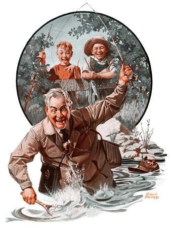 https://imgc.allpostersimages.com/img/posters/fisherman-and-boys-september-6-1924_u-L-PHX6U10.jpg?p=0