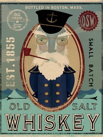 https://imgc.allpostersimages.com/img/posters/fisherman-iii-old-salt-whiskey_u-L-Q11QCA10.jpg?p=0