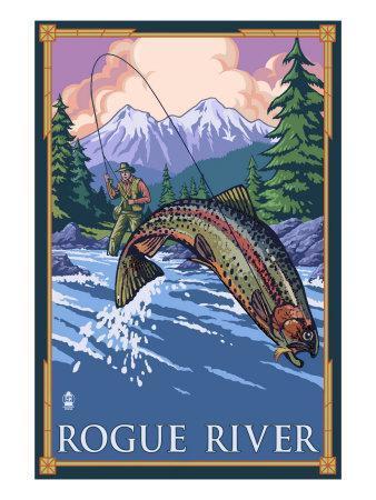 https://imgc.allpostersimages.com/img/posters/fisherman-rogue-river-oregon-c-2009_u-L-Q1GOS4L0.jpg?p=0