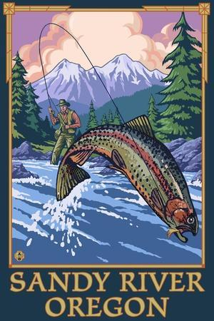 https://imgc.allpostersimages.com/img/posters/fisherman-sandy-river-oregon_u-L-Q1GQLLH0.jpg?p=0