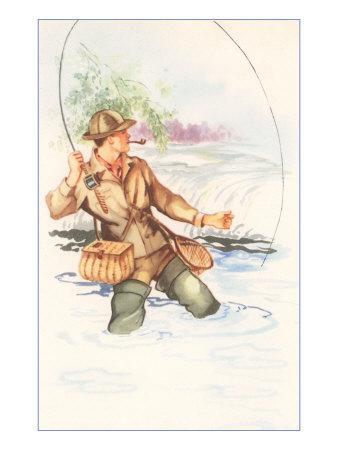 https://imgc.allpostersimages.com/img/posters/fisherman-with-pipe-illustration_u-L-P80F9J0.jpg?p=0