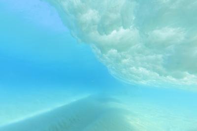 https://imgc.allpostersimages.com/img/posters/fisheye-view-of-wave-breaks-at-kua-beach-north-of-kona-big-island-hawaii_u-L-Q1GC1GG0.jpg?artPerspective=n