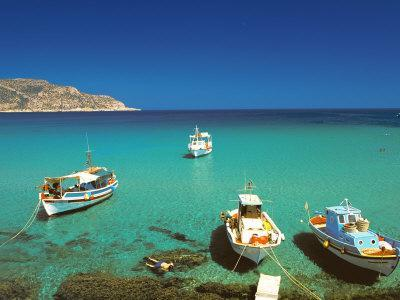 https://imgc.allpostersimages.com/img/posters/fishiing-boats-and-man-snorkelling-at-anopi-beach-karpathos-dodecanese-greek-islands-greece_u-L-P91EZZ0.jpg?artPerspective=n