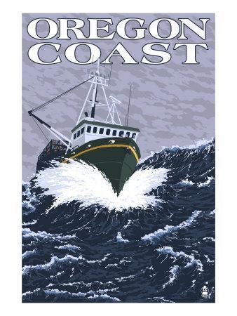 https://imgc.allpostersimages.com/img/posters/fishing-boat-oregon-coast-c-2009_u-L-Q1GOS4Q0.jpg?p=0