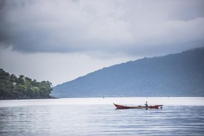 https://imgc.allpostersimages.com/img/posters/fishing-boat-pulau-weh-island-aceh-province-sumatra-indonesia-southeast-asia-asia_u-L-Q12SAK20.jpg?p=0