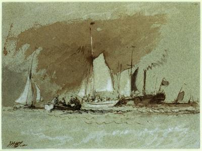 https://imgc.allpostersimages.com/img/posters/fishing-boats-at-sea-boarding-a-steamer-off-the-isle-of-wight_u-L-PLFZDY0.jpg?p=0