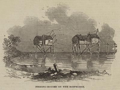 https://imgc.allpostersimages.com/img/posters/fishing-houses-on-the-bosphorus_u-L-PVMAQW0.jpg?p=0
