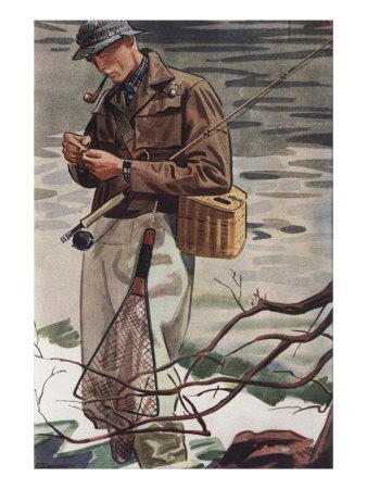 https://imgc.allpostersimages.com/img/posters/fishing-smoking-pipes-cigarettes-smoking-usa-1930_u-L-P60YJN0.jpg?p=0