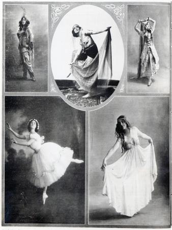 https://imgc.allpostersimages.com/img/posters/five-ballet-dancers_u-L-P951310.jpg?p=0