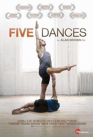 https://imgc.allpostersimages.com/img/posters/five-dances_u-L-F6D1KW0.jpg?artPerspective=n