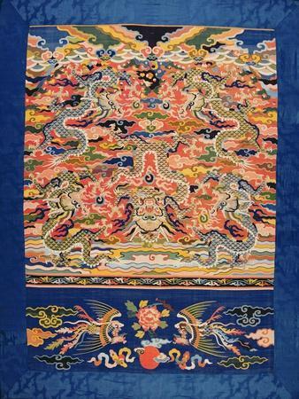 https://imgc.allpostersimages.com/img/posters/five-dragon-kossu-wanli-period-1573-1619_u-L-PLFQH10.jpg?p=0