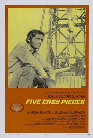 https://imgc.allpostersimages.com/img/posters/five-easy-pieces_u-L-F4S8T20.jpg?artPerspective=n
