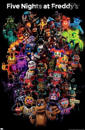 https://imgc.allpostersimages.com/img/posters/five-nights-at-freddy-s-special-delivery-collage_u-L-F9LZSH0.jpg?p=0