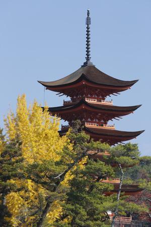 https://imgc.allpostersimages.com/img/posters/five-storey-pagoda-gojunoto-in-autumn-miyajima-island-western-honshu-japan_u-L-PWFC2K0.jpg?p=0