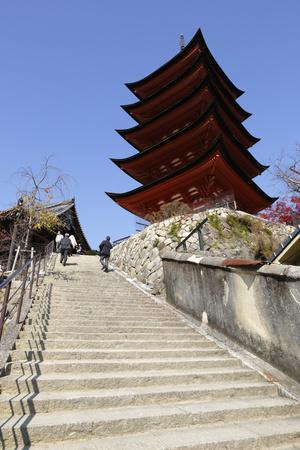 https://imgc.allpostersimages.com/img/posters/five-storey-pagoda-gojunoto-miyajima-island-western-honshu-japan_u-L-PWFDJU0.jpg?p=0