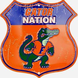 FL Gator Nation