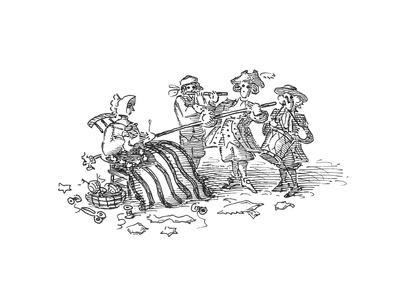 https://imgc.allpostersimages.com/img/posters/flag-pole-cartoon_u-L-PU7R2H0.jpg?p=0