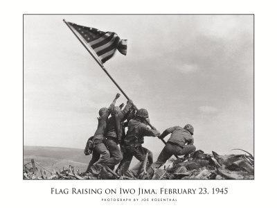 https://imgc.allpostersimages.com/img/posters/flag-raising-on-iwo-jima-c-1945_u-L-F25OI90.jpg?p=0